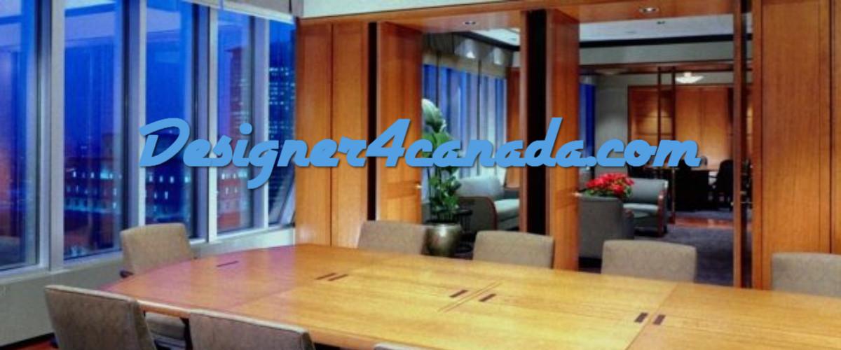 designer4canada.com